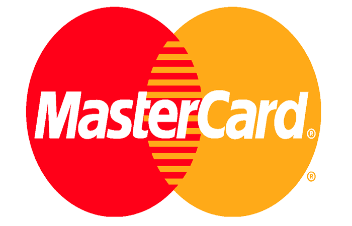 MasterCard банк