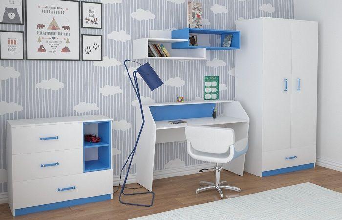 комната мебели