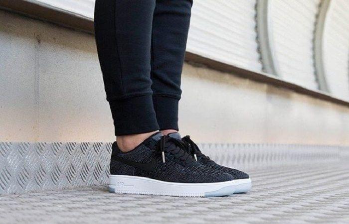 отличия обуви