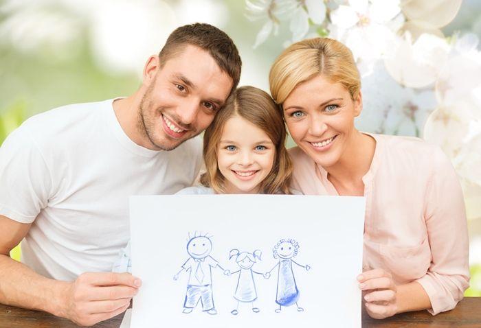 опека и усыновление в чем разница