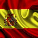 португальский язык и испанский в чем разница