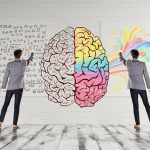 ум и разум в чем разница