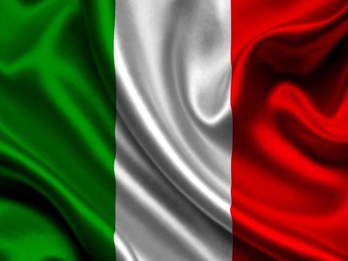 итальянский и испанский языки сравнение